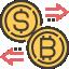 Bulk Bitcoin Trading