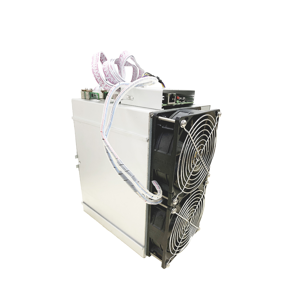 Buy F1 Cheetah miner @miner.ae