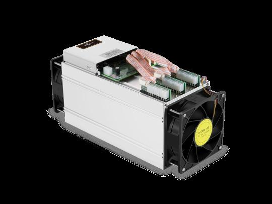 Buy Bitmain Antminer S9J 14.5TH/s Original PSU in Dubai