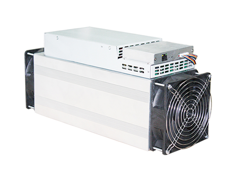 Buy Ebang Ebit E10.1 @ miner.ae