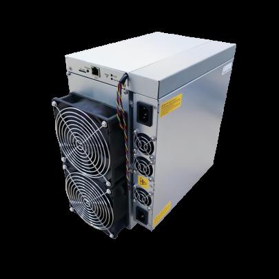 Bitmain Antminer T17e - Bitcoin Miner
