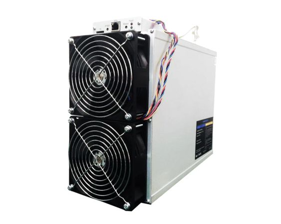 Innosilicon A10 Pro 500mh Ethereum Miner Ethash ASIC