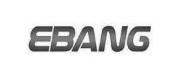 Ebit Ebang - ASIC Miner Manufacturer