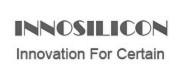 Innosilicon - ASIC Miner Manufacturer